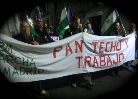 Manifestacion-Jornada provincial por la vivienda-22M-corralas dignidad Sanlucar, esta tarde.jpg - 53