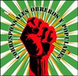 Logo Corresp_Obreros4x4